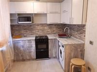 1-комнатная квартира, 44 м², 3/9 этаж на длительный срок, Протазанова за 120 000 〒 в Усть-Каменогорске