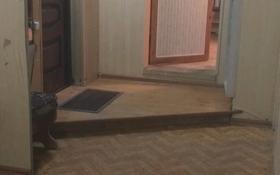 4-комнатный дом помесячно, 66 м², мкр Алтай-1, Беринга 32/3 за 120 000 〒 в Алматы, Турксибский р-н