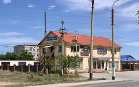 Офис площадью 52 м², мкр Центральный, Шокана Валиханова 10а за 3 700 〒 в Атырау, мкр Центральный