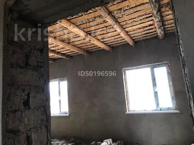 5-комнатный дом, 800 м², 8 сот., Мкрн сауле жакта за 4.5 млн 〒 в Шымкенте, Аль-Фарабийский р-н — фото 4