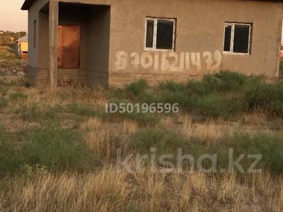5-комнатный дом, 800 м², 8 сот., Мкрн сауле жакта за 4.5 млн 〒 в Шымкенте, Аль-Фарабийский р-н