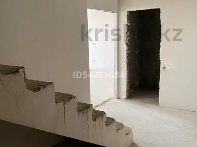 5-комнатная квартира, 157 м², 9/10 этаж, Аль-Фараби 7 за 36 млн 〒 в Костанае
