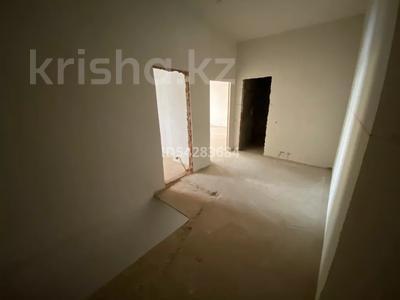 5-комнатная квартира, 157 м², 9/10 этаж, Аль-Фараби 7 за 36 млн 〒 в Костанае — фото 10