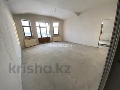 5-комнатная квартира, 157 м², 9/10 этаж, Аль-Фараби 7 за 36 млн 〒 в Костанае — фото 12