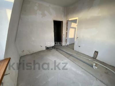 5-комнатная квартира, 157 м², 9/10 этаж, Аль-Фараби 7 за 36 млн 〒 в Костанае — фото 14