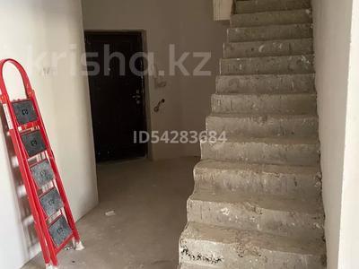 5-комнатная квартира, 157 м², 9/10 этаж, Аль-Фараби 7 за 36 млн 〒 в Костанае — фото 16