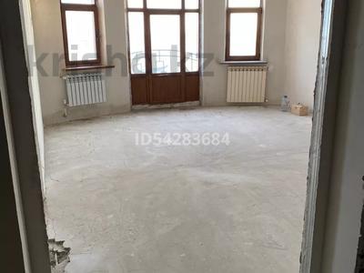 5-комнатная квартира, 157 м², 9/10 этаж, Аль-Фараби 7 за 36 млн 〒 в Костанае — фото 17