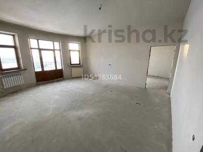 5-комнатная квартира, 157 м², 9/10 этаж, Аль-Фараби 7 за 36 млн 〒 в Костанае — фото 18