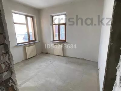 5-комнатная квартира, 157 м², 9/10 этаж, Аль-Фараби 7 за 36 млн 〒 в Костанае — фото 19