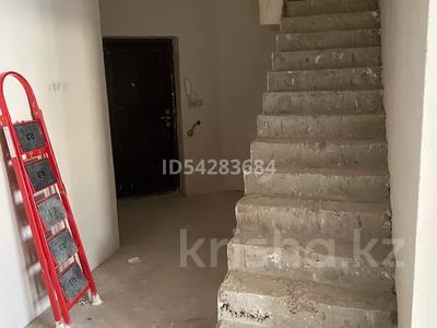 5-комнатная квартира, 157 м², 9/10 этаж, Аль-Фараби 7 за 36 млн 〒 в Костанае — фото 2
