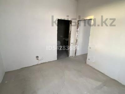 5-комнатная квартира, 157 м², 9/10 этаж, Аль-Фараби 7 за 36 млн 〒 в Костанае — фото 20