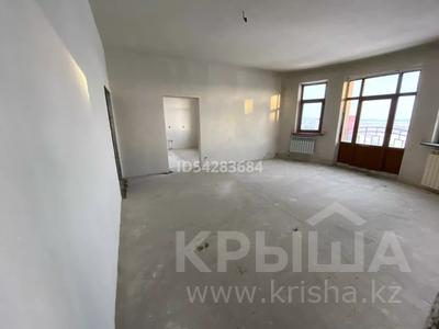 5-комнатная квартира, 157 м², 9/10 этаж, Аль-Фараби 7 за 36 млн 〒 в Костанае — фото 21