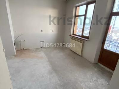 5-комнатная квартира, 157 м², 9/10 этаж, Аль-Фараби 7 за 36 млн 〒 в Костанае — фото 22