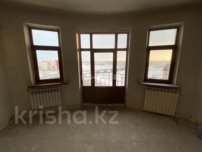 5-комнатная квартира, 157 м², 9/10 этаж, Аль-Фараби 7 за 36 млн 〒 в Костанае — фото 23