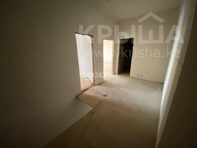 5-комнатная квартира, 157 м², 9/10 этаж, Аль-Фараби 7 за 36 млн 〒 в Костанае — фото 24