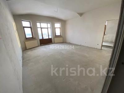 5-комнатная квартира, 157 м², 9/10 этаж, Аль-Фараби 7 за 36 млн 〒 в Костанае — фото 26