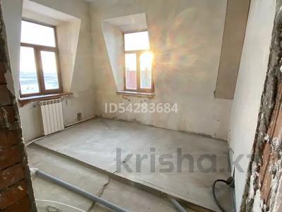 5-комнатная квартира, 157 м², 9/10 этаж, Аль-Фараби 7 за 36 млн 〒 в Костанае — фото 27