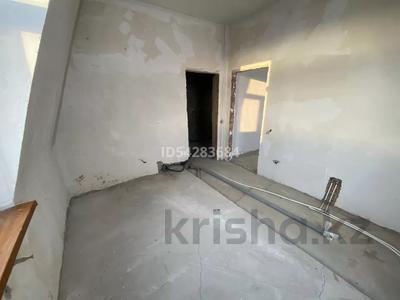 5-комнатная квартира, 157 м², 9/10 этаж, Аль-Фараби 7 за 36 млн 〒 в Костанае — фото 28