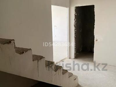 5-комнатная квартира, 157 м², 9/10 этаж, Аль-Фараби 7 за 36 млн 〒 в Костанае — фото 29