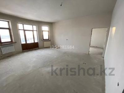 5-комнатная квартира, 157 м², 9/10 этаж, Аль-Фараби 7 за 36 млн 〒 в Костанае — фото 32