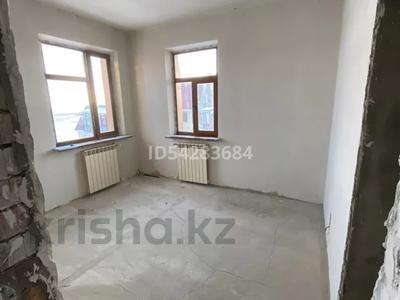 5-комнатная квартира, 157 м², 9/10 этаж, Аль-Фараби 7 за 36 млн 〒 в Костанае — фото 33