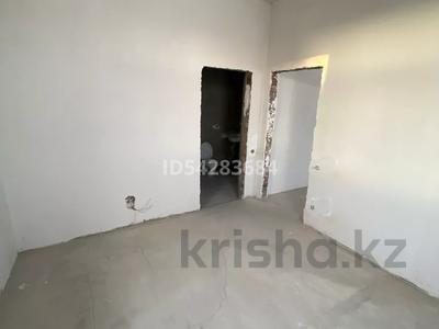 5-комнатная квартира, 157 м², 9/10 этаж, Аль-Фараби 7 за 36 млн 〒 в Костанае — фото 34