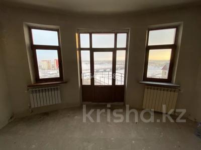 5-комнатная квартира, 157 м², 9/10 этаж, Аль-Фараби 7 за 36 млн 〒 в Костанае — фото 37