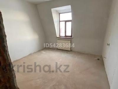 5-комнатная квартира, 157 м², 9/10 этаж, Аль-Фараби 7 за 36 млн 〒 в Костанае — фото 39