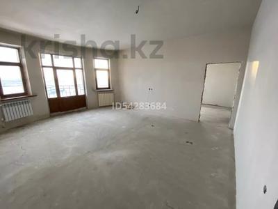 5-комнатная квартира, 157 м², 9/10 этаж, Аль-Фараби 7 за 36 млн 〒 в Костанае — фото 4