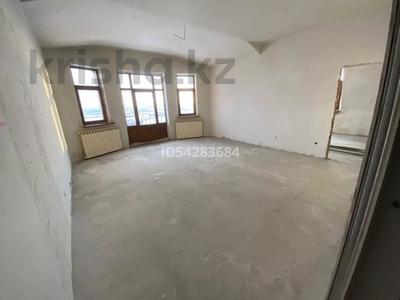 5-комнатная квартира, 157 м², 9/10 этаж, Аль-Фараби 7 за 36 млн 〒 в Костанае — фото 40