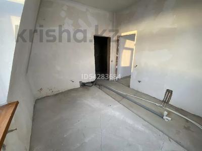 5-комнатная квартира, 157 м², 9/10 этаж, Аль-Фараби 7 за 36 млн 〒 в Костанае — фото 42