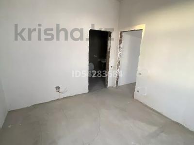 5-комнатная квартира, 157 м², 9/10 этаж, Аль-Фараби 7 за 36 млн 〒 в Костанае — фото 6