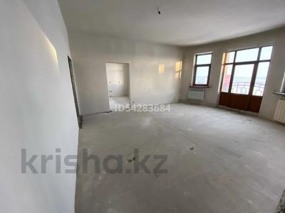 5-комнатная квартира, 157 м², 9/10 этаж, Аль-Фараби 7 за 36 млн 〒 в Костанае — фото 7