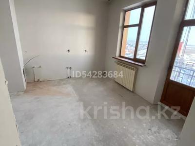 5-комнатная квартира, 157 м², 9/10 этаж, Аль-Фараби 7 за 36 млн 〒 в Костанае — фото 8