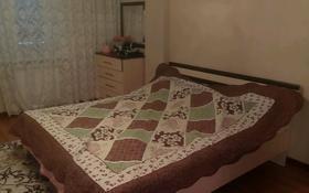 2-комнатная квартира, 55 м², 3/10 этаж посуточно, Чокина 23/1 — Чокина-Сатпаева за 5 000 〒 в Павлодаре