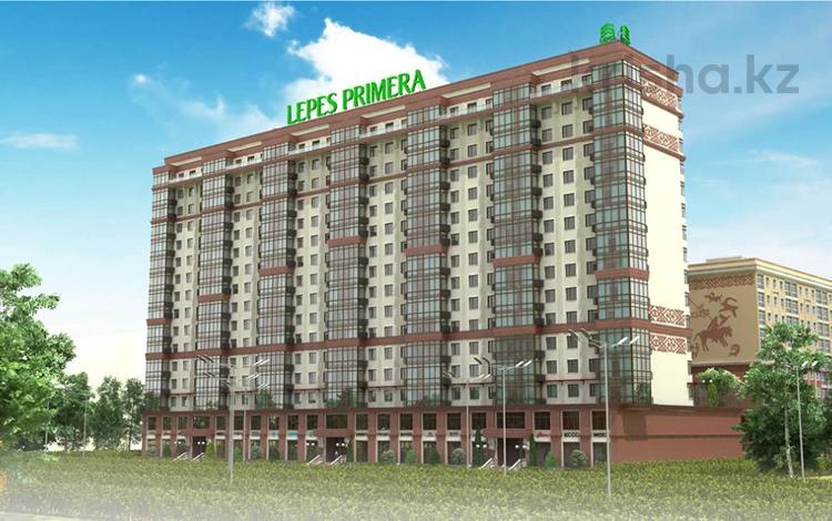 4-комнатная квартира, 147 м², 11/16 этаж, 16-й мкр 33/8 за 35 млн 〒 в Актау, 16-й мкр