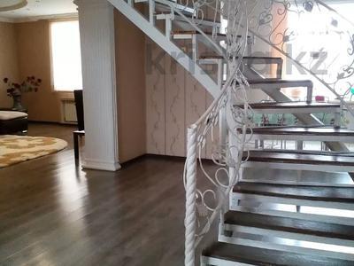 4-комнатный дом, 183 м², Чехова 38 за 50 млн 〒 в Костанае
