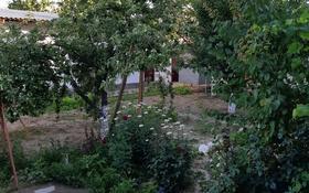 4-комнатный дом, 80.7 м², 6 сот., Майбулак 20 20 за 20 млн 〒 в Шымкенте, Каратауский р-н