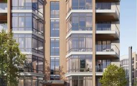 3-комнатная квартира, 97.7 м², 4/5 этаж, проспект Абылай Хана за ~ 23.9 млн 〒 в Каскелене