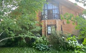 5-комнатный дом, 182.4 м², С/Т Алма за 80 млн 〒 в Алматы, Наурызбайский р-н