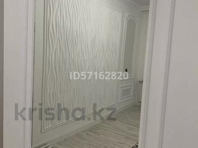 2-комнатная квартира, 57 м², 5/5 этаж, мкр Восток 12 за 15.5 млн 〒 в Шымкенте, Енбекшинский р-н — фото 11