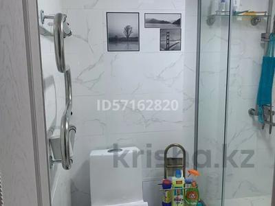 2-комнатная квартира, 57 м², 5/5 этаж, мкр Восток 12 за 15.5 млн 〒 в Шымкенте, Енбекшинский р-н — фото 12