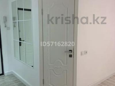 2-комнатная квартира, 57 м², 5/5 этаж, мкр Восток 12 за 15.5 млн 〒 в Шымкенте, Енбекшинский р-н — фото 13