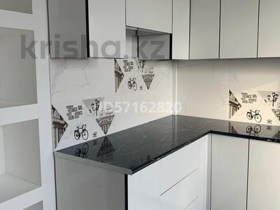 2-комнатная квартира, 57 м², 5/5 этаж, мкр Восток 12 за 15.5 млн 〒 в Шымкенте, Енбекшинский р-н — фото 14