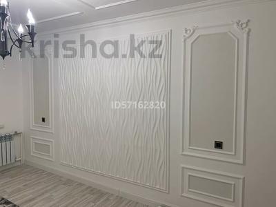 2-комнатная квартира, 57 м², 5/5 этаж, мкр Восток 12 за 15.5 млн 〒 в Шымкенте, Енбекшинский р-н — фото 4