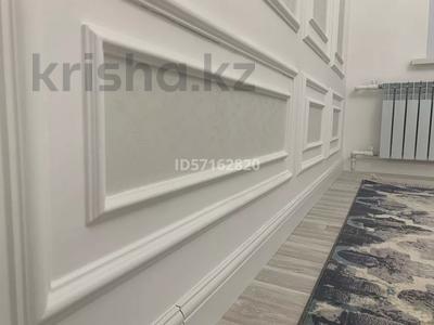 2-комнатная квартира, 57 м², 5/5 этаж, мкр Восток 12 за 15.5 млн 〒 в Шымкенте, Енбекшинский р-н — фото 6