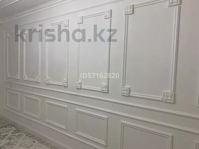 2-комнатная квартира, 57 м², 5/5 этаж, мкр Восток 12 за 15.5 млн 〒 в Шымкенте, Енбекшинский р-н — фото 7