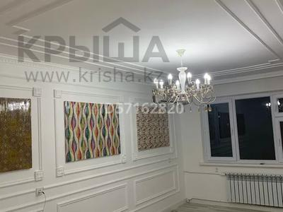 2-комнатная квартира, 57 м², 5/5 этаж, мкр Восток 12 за 15.5 млн 〒 в Шымкенте, Енбекшинский р-н — фото 8