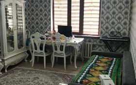 2-комнатная квартира, 65 м², 4/5 этаж помесячно, Каратал 44 за 200 000 〒 в Талдыкоргане