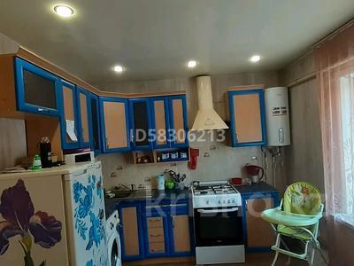 3-комнатный дом, 70.9 м², 4 сот., Переулок Боровой за 10 млн 〒 в Петропавловске — фото 12